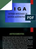 DIAPOSITIVA-DE-GOBIERNO-ELECTRONICO.pptx