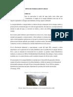 parte-4-termo (2)