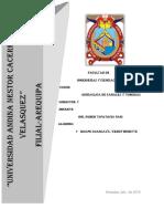 informedelaboratorio-canalparshall-150731040839-lva1-app6892.pdf