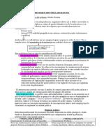 Resumen Historia Argentina Primer Parcial
