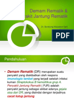dr Bambang Acquired+Heart+Disease New.ppt
