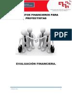 3.EVALUACION-FINANCIERA.docx