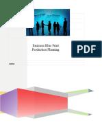 sample-sap-pp-business-blueprint-document-for-textile-company.doc