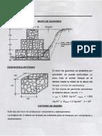 calculos-de-gaviones-140507220832-phpapp02.pdf