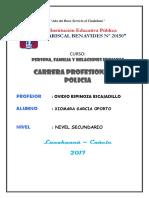 CARRERA PROFESIONAL DE POLICIA.docx