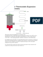 Tech Tips for Thermostatic Expansion Valves (achrnews).docx