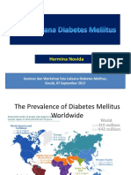 Seminar DM BPJS Gresik  07092017 (dr. Hermina).pptx