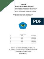 1.  format cover  KKL 2017.docx