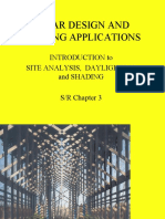 Solar Design and Shading Applications.pdf