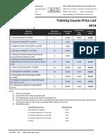SD-TN-067_Rev.2 Training Course Price List.eff