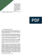 9. Modelos y Enfoques Pedagógicos