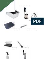 Bartending tools.docx