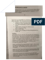 byui child labs handbook pdf