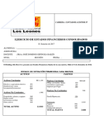 Estados Financieros Consolidados.docx