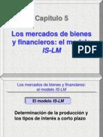 ppt05 (1)