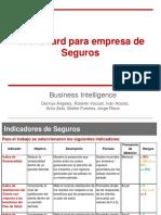 Presentación BI_Referencia 2