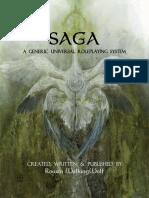 Saga Core Rulebook V5.pdf