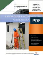 AA_PLAN DE AUDITORIA AMBIENTAL RAMON CASTILLA CONTRATISTAS GENERALES FINAL.pdf