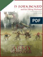 SAGA Viking Warband Paint Tutorial.pdf