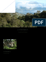 posada lagunaseca versioìn web