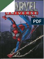 Marvel Universe RPG Core Book.pdf