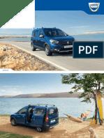 FullPDF Dacia Dokker