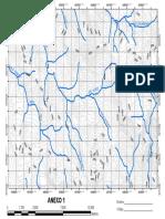 anexo-cuenca-trabajo-primera-parte.pdf