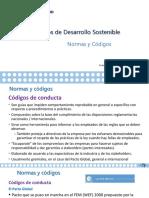fds-u1s11.pdf