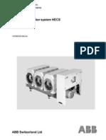 Generator Circuit Breaker Abb