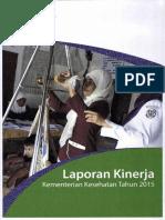 lakip-kemenkes-2015.pdf