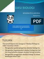 oksidasibiologi-131117091309-phpapp02