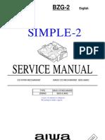 AIWA_BZG-2_SimpleSvcMnls-2