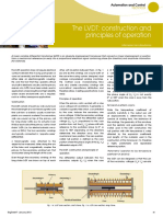 EngIT_Jan 2013 - LVDT.pdf