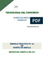 247957171-Diseno-de-Mezcla-ACI-Ejemplos.pdf
