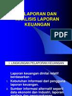 Analisis_Laporan_Keuangan_2.ppt