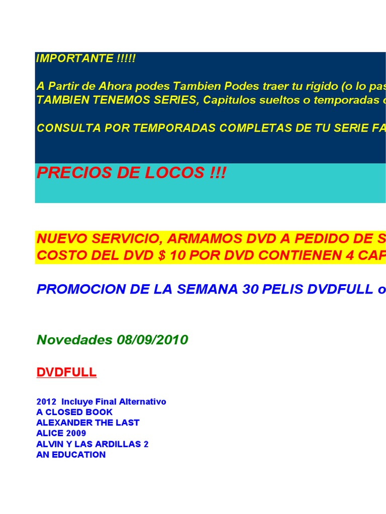 DBL 11422, Baskets Femme, Bleu (Jeans 00), 40 EUIgi & Co