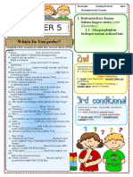 11805 Conditionals Revision (1)