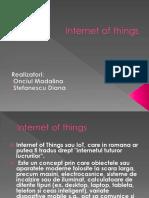 Internet of things.pdf