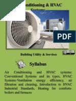 Airconditioninghvacsystems 150919123928 Lva1 App6892