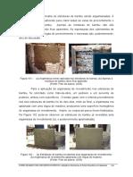 Paineis de Bambu Para Habitacoes Economicas 2006_171