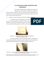 Paineis de Bambu Para Habitacoes Economicas 2006_174