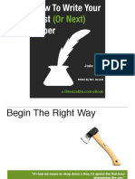 Writing-Your-First-or-Next-Paper.pdf