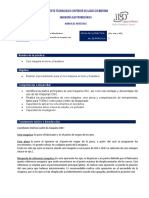 Manual de Prácticas 2 Cero Maquina