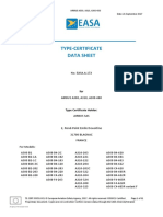 EASA_TCDS_EASA.A.172_Issue3