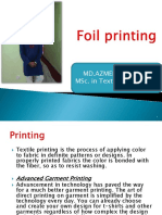 Afoilprinting 150418112312 Conversion Gate01