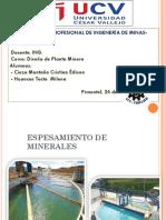 exposicion de diseño 24 10 17.ppt