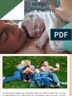 apegomaterno-110929084043-phpapp01