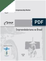 Empreendedorismo no Brasil - GEM.pdf