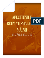 afectiuni reumatismale backup.pdf