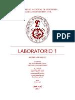 Laboratorio 1 final.docx